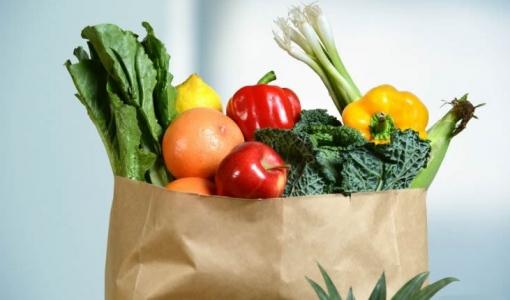 Quais são os 10 alimentos mais nutritivos?